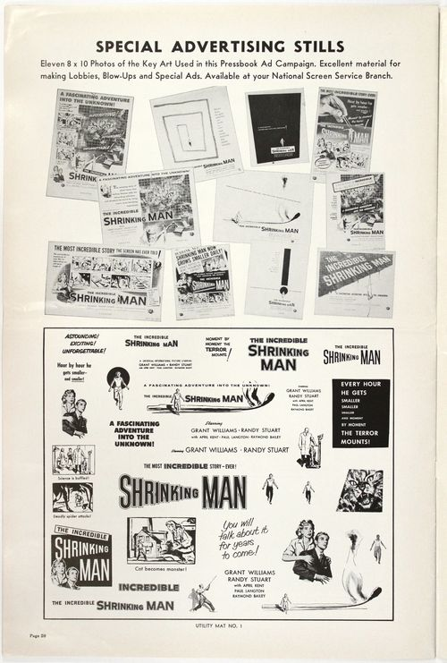 Shrinking-man-20