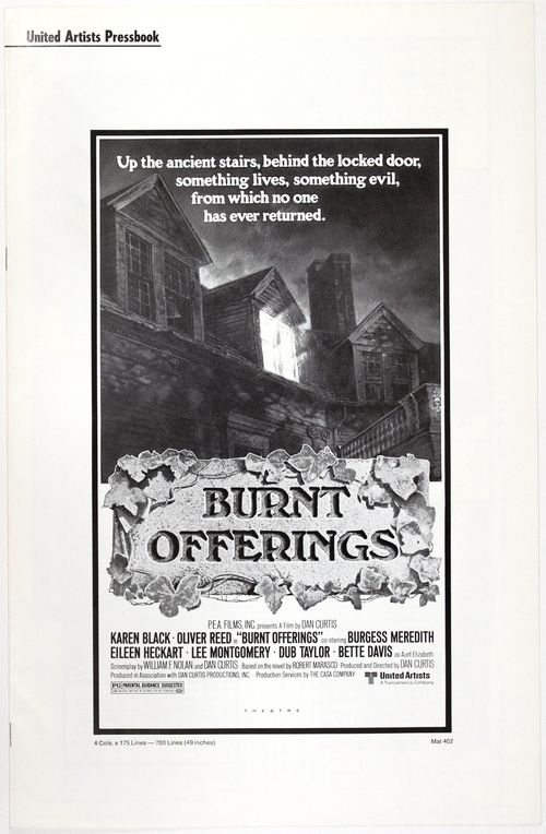 Burnt-offerings-fc