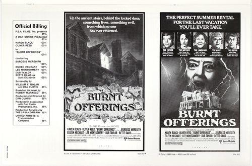 Burnt-offerings-3