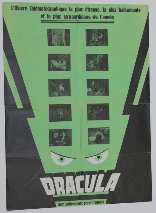 Dracula-french-pressbook 3