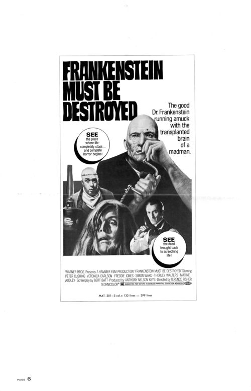 Frankenstein-must-be-destroyed-pressbook-6