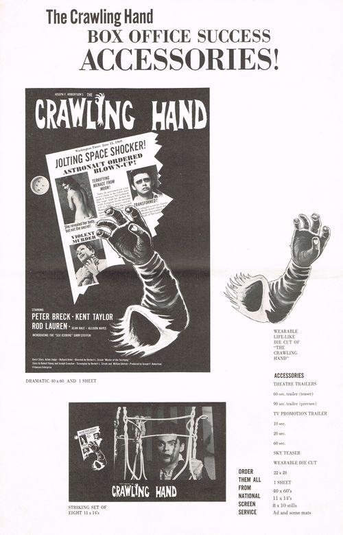 Crawling-hand-pressbook-6