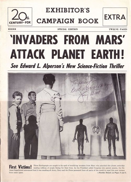 Invaders-from-mars-pressbook-1