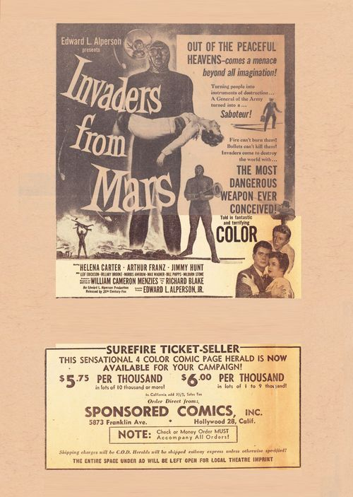 Invaders-from-mars-pressbook-14