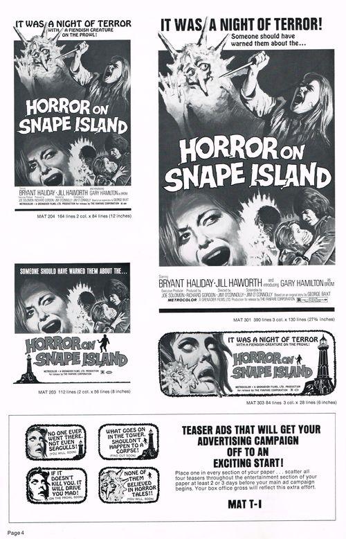 horror on snape island Pressbook 08072014_0004