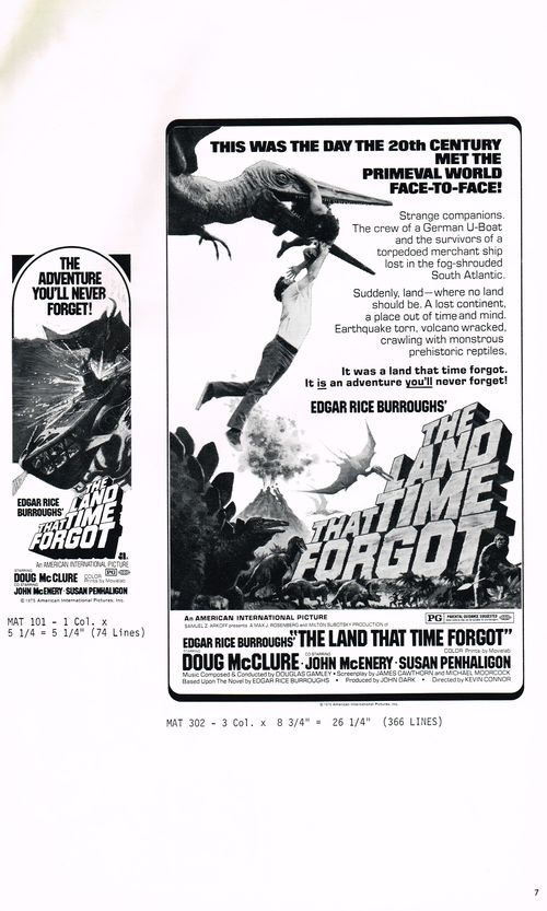 land that time forgot Pressbook 08072014_0022