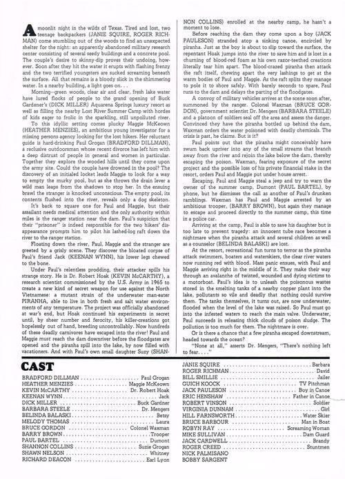Piranha pressbook 08072014_0013