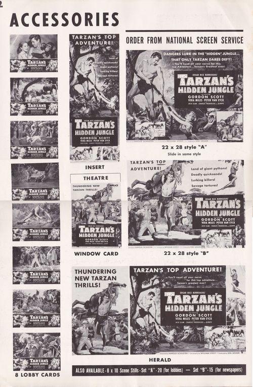 Tarzan-hidden-jungle-2