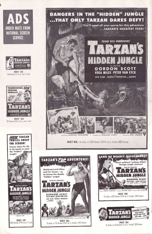 Tarzan-hidden-jungle-6