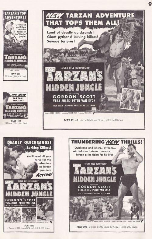 Tarzan-hidden-jungle-9