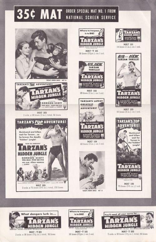 Tarzan-hidden-jungle-10