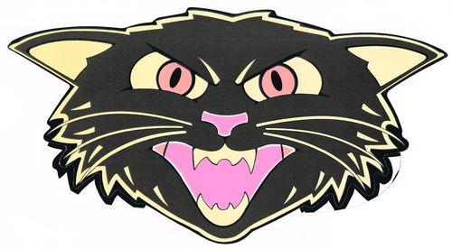 Beistle-spooky-cats-2