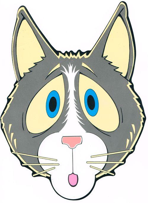 Beistle-spooky-cats-3