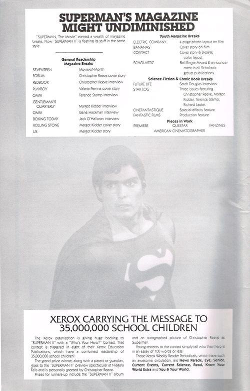 Superman-pressbook-12