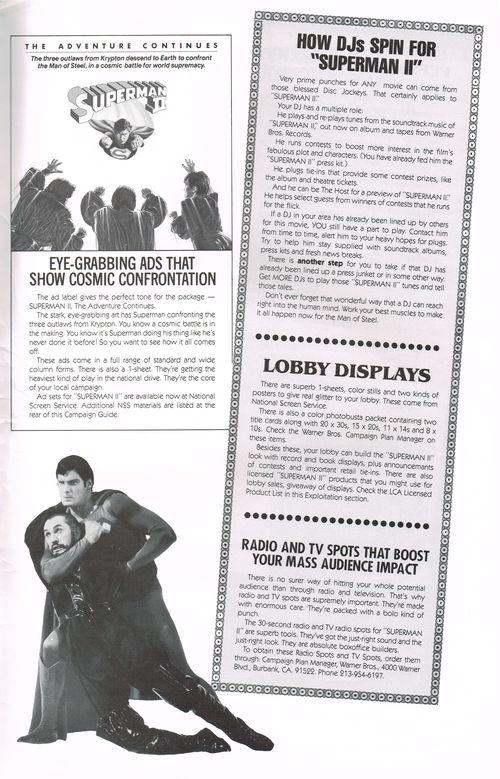 Superman-pressbook-13