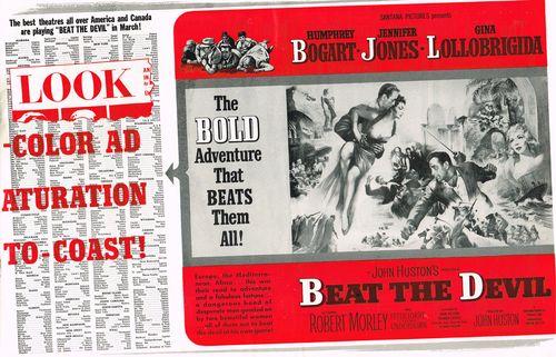 Beat-the-devil-pressbook-3