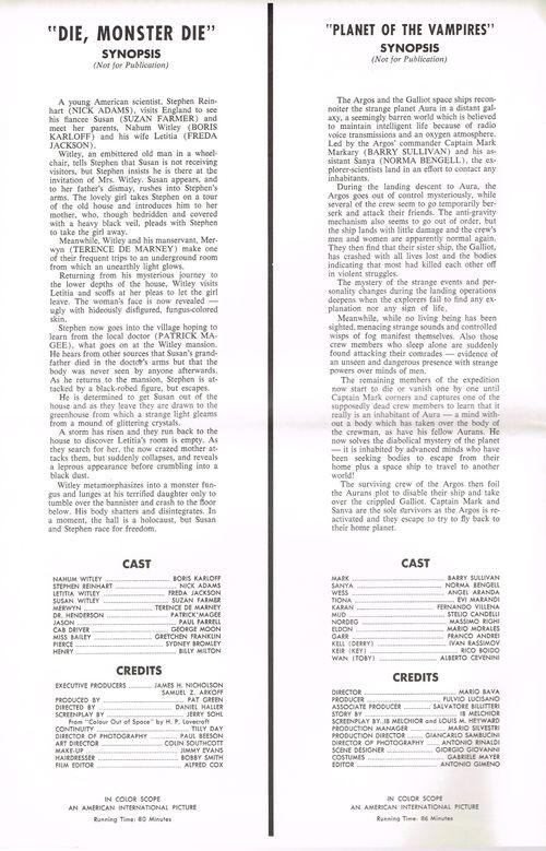 Die-monster-die-pressbook-2