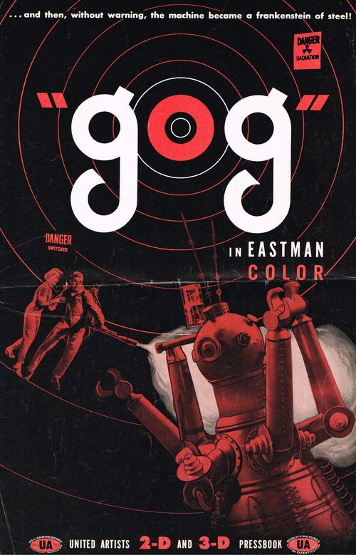 Gog-pressbook-1