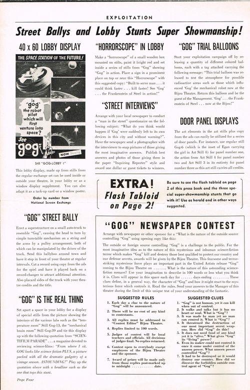 Gog-pressbook-4