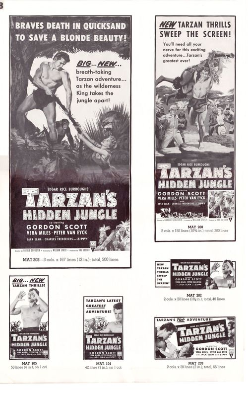 Tarzan-hidden-jungle-8