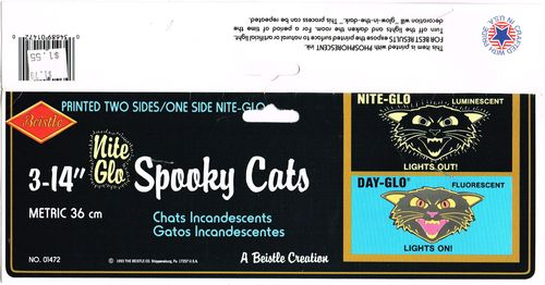 Beistle-spooky-cats-1