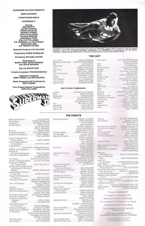 Superman-pressbook-2