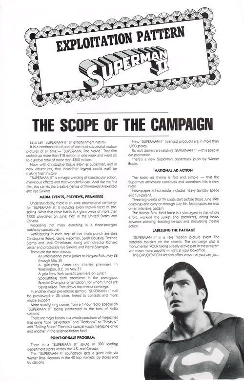 Superman-pressbook-7