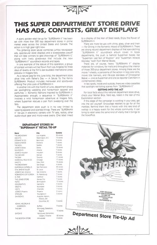 Superman-pressbook-9