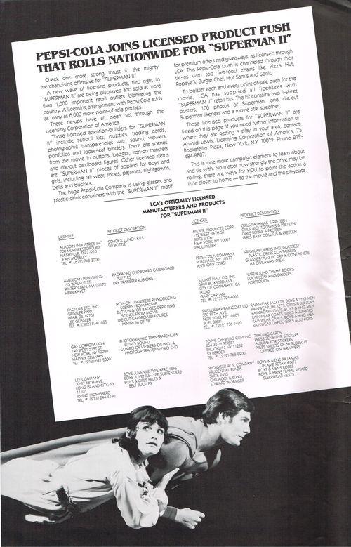 Superman-pressbook-14