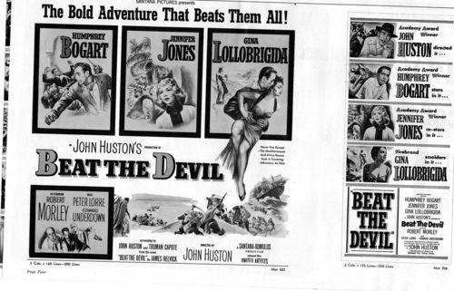 Beat-the-devil-pressbook-4