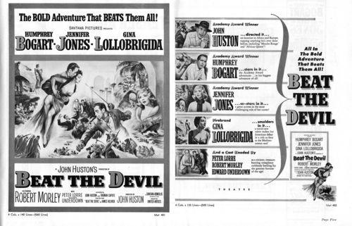 Beat-the-devil-pressbook-5