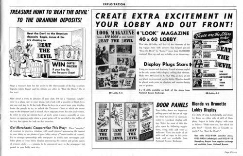 Beat-the-devil-pressbook-11