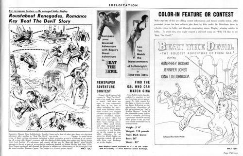 Beat-the-devil-pressbook-13