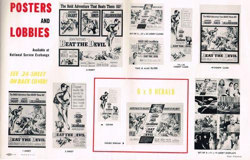 Beat-the-devil-pressbook-19