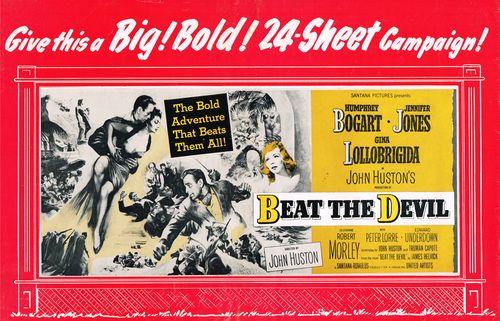 Beat-the-devil-pressbook-bc