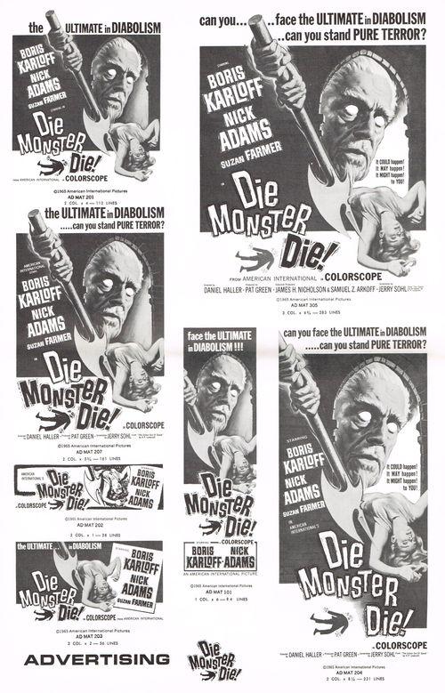 Die-monster-die-pressbook-8