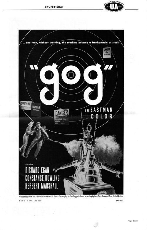 Gog-pressbook-7