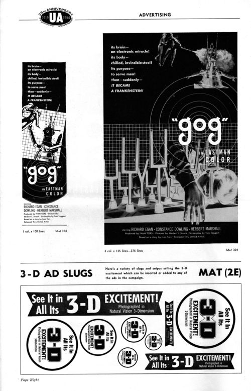 Gog-pressbook-8