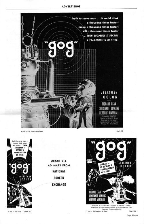 Gog-pressbook-11