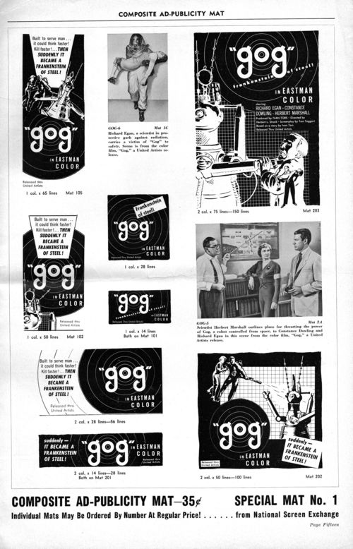 Gog-pressbook-15