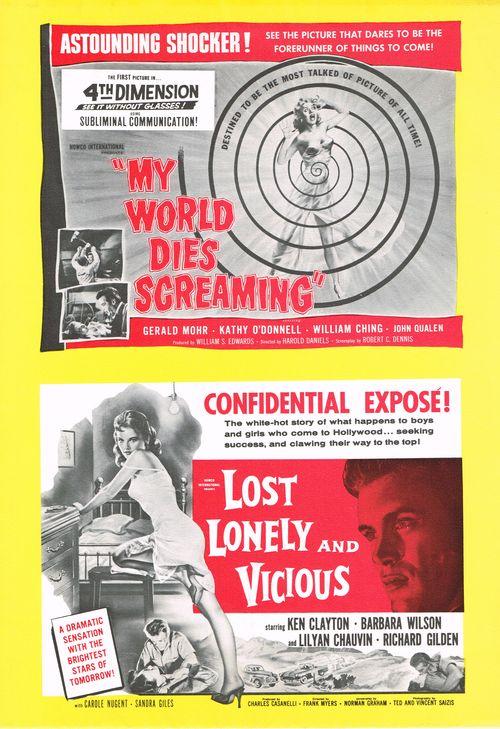 My-world-dies-screaming-pressbook-1