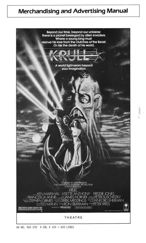 Krull-pressbook-1
