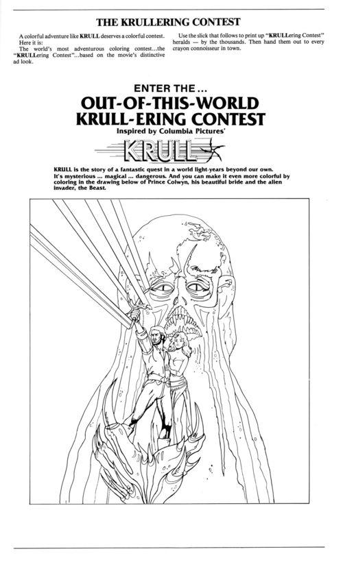 Krull-pressbook-13