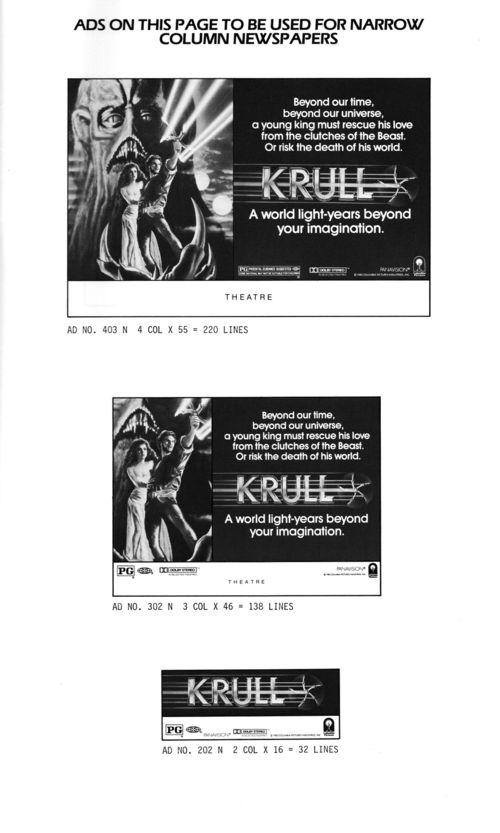 Krull-pressbook-24