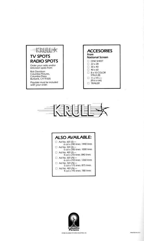 Krull-pressbook-25