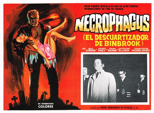Necrophagus-lobby-card