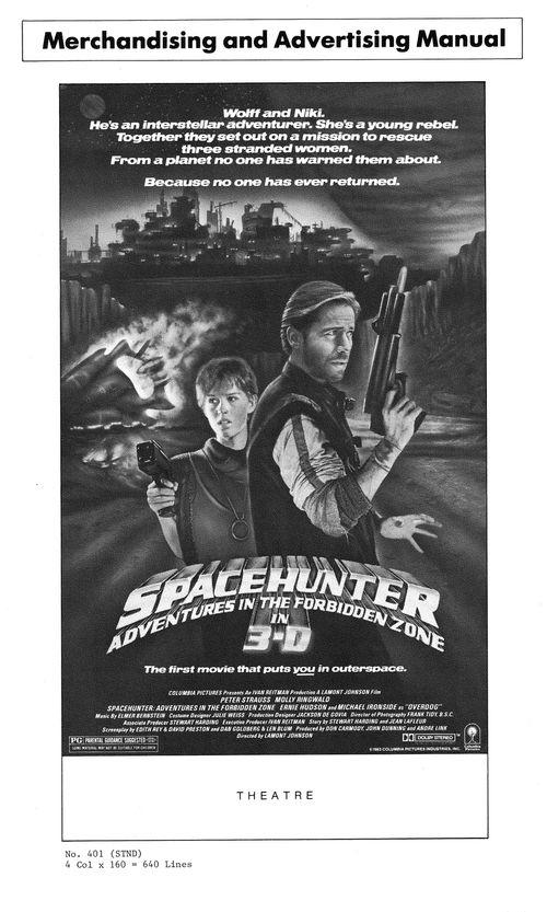 Spacehunter-pressbook-1