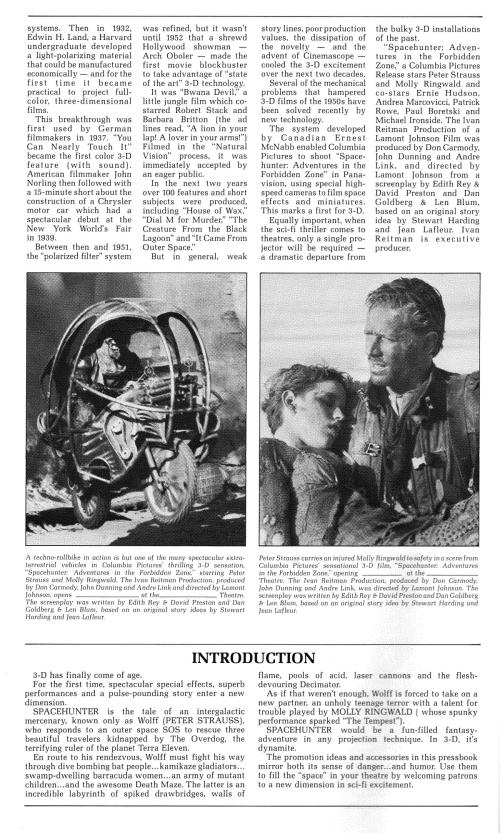 Spacehunter-pressbook-6