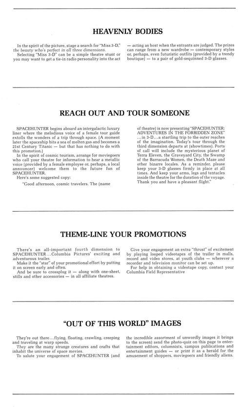 Spacehunter-pressbook-10