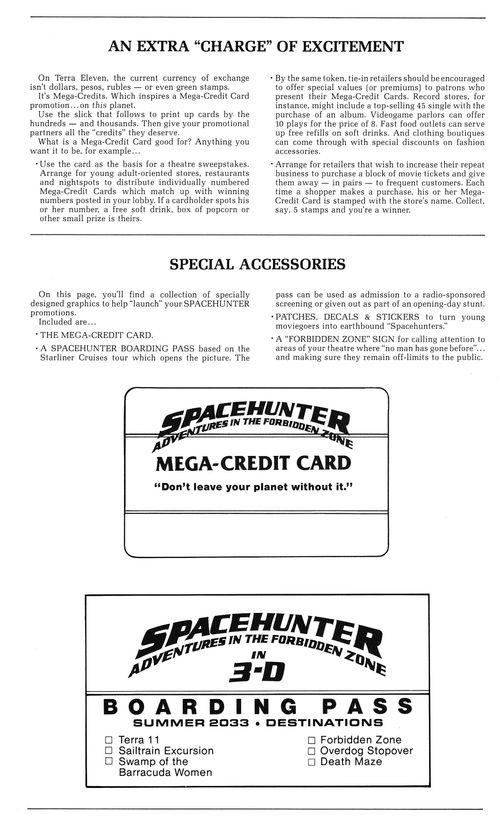 Spacehunter-pressbook-16